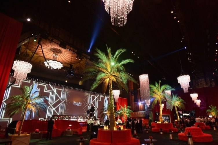 2016 SAG Awards 11
