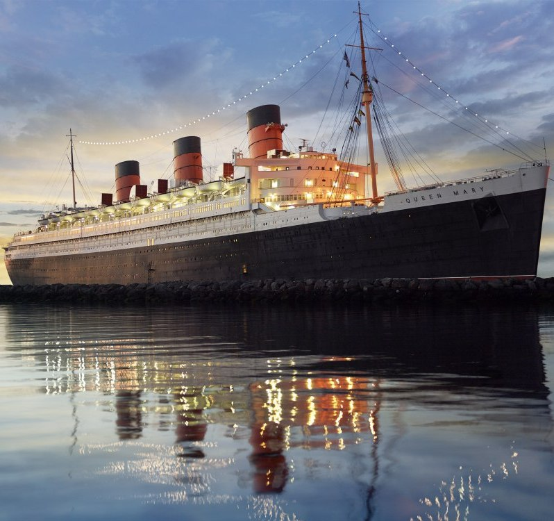 Queen Mary _10x_queen_mary_ship_cool