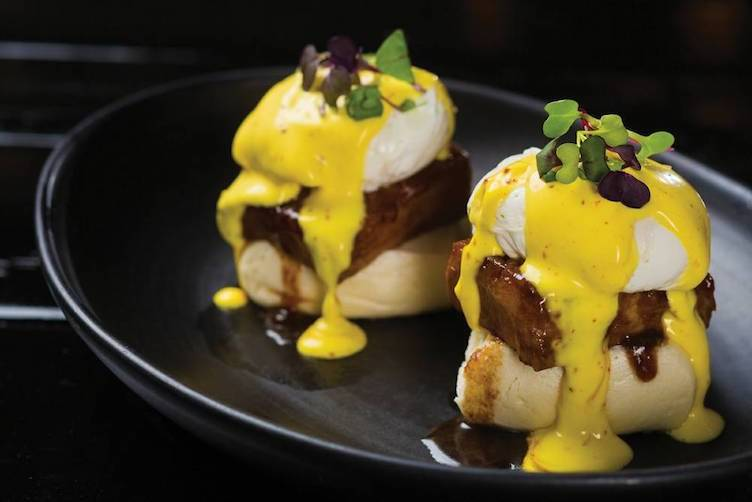 STK_Pork_Belly_Benedict_t1000