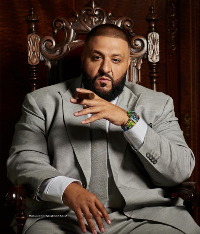 khaled 4 - haute living