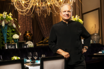 robuchon – haute living