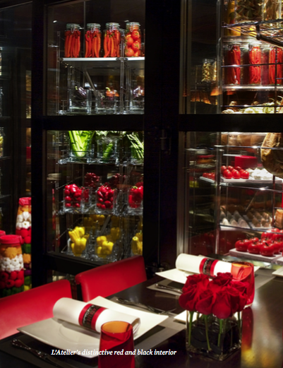 robuchon 3 - haute living