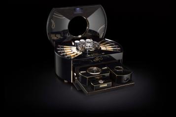 cigar chest – haute living