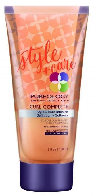 Style+Care_CurlComplete_CMYK_LARGE_300DPI