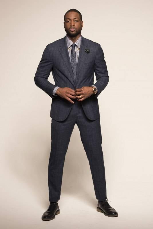 Suit_027