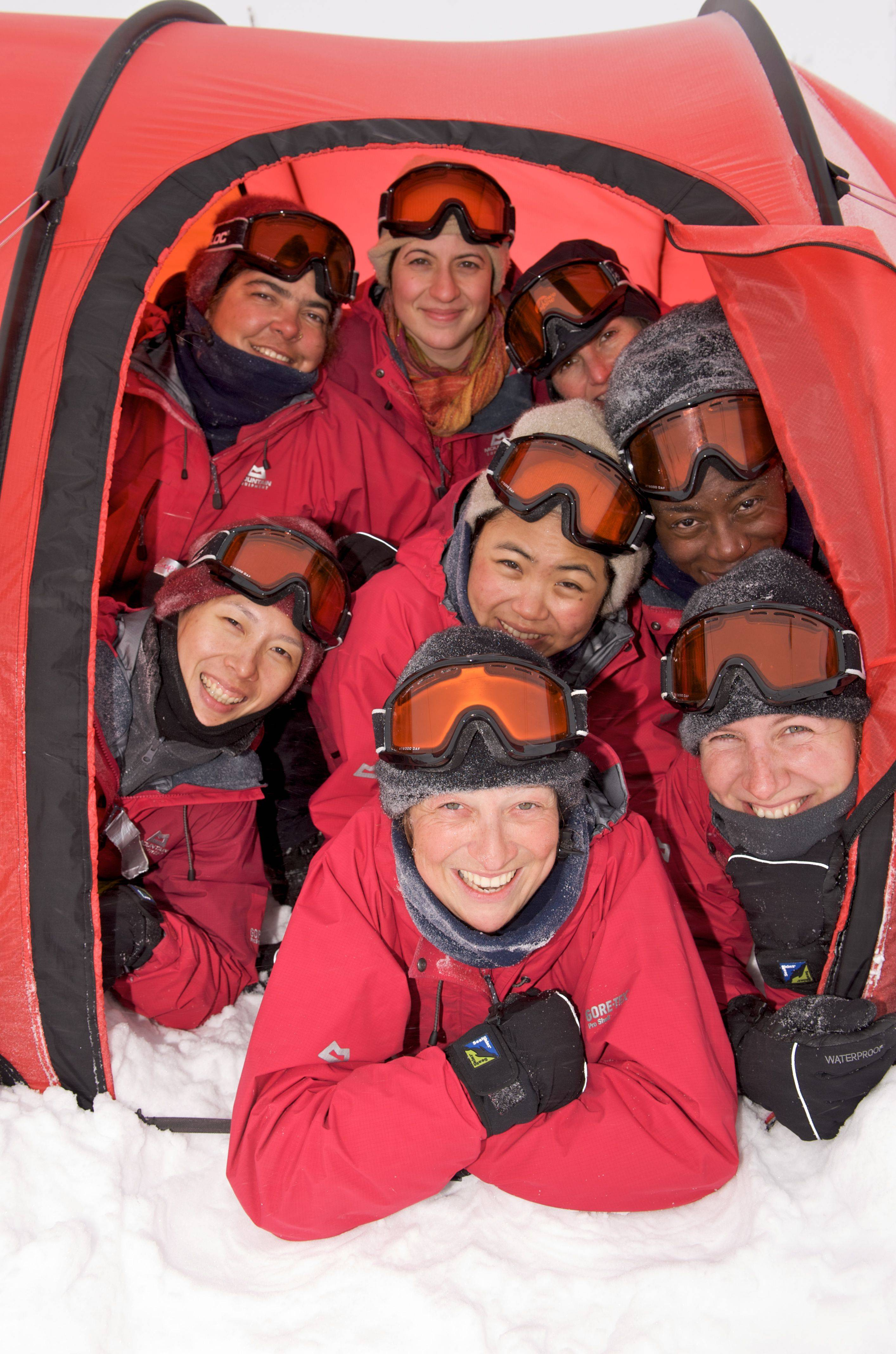 The_Women_s_Euro-Arabian_North_Pole_Expedition_2017