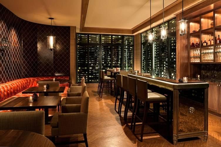 Wine-Vault