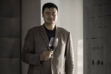 Yao Ming featured