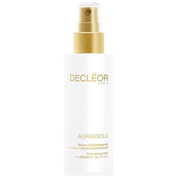 decleor-aurabsolu-refreshing-mist-face-toner