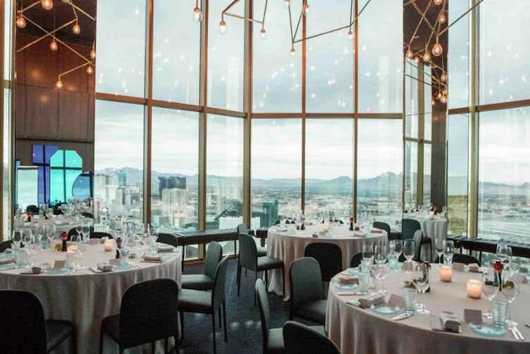 Las Vegas Restaurants With Private Dining Rooms : delano-las-vegas-dining-rivea-private-dining-room.tif.image_.960.540 ...
