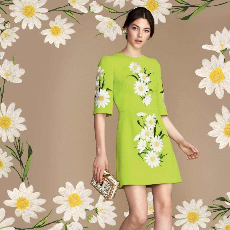 dolce-gabbana-summer-2016-women-daisy-collection-dresses-and-coats-03-1600x1600