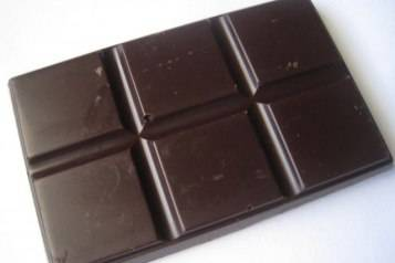 raw-chocolate-640×470