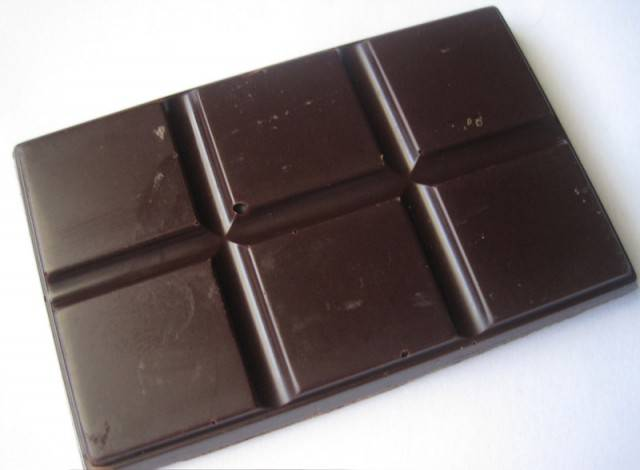 raw-chocolate-640x470