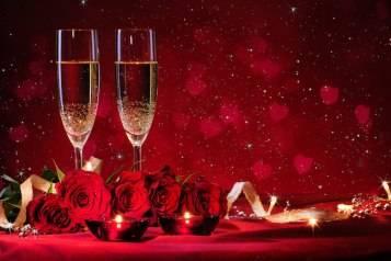 shutterstock_362450267 champagne valentine's day