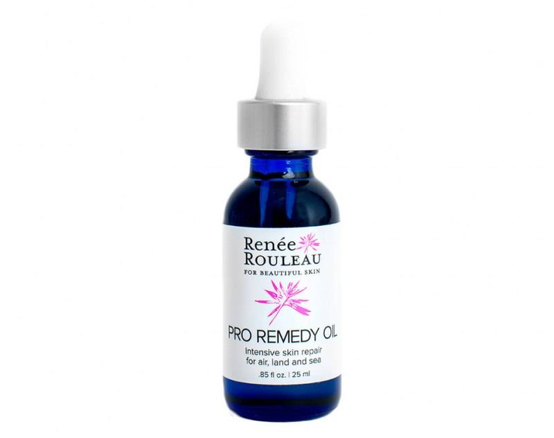 website_pro_remedy_oil