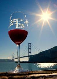 wine glass HiRes MID