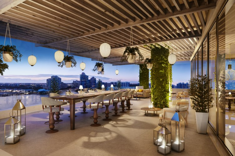 3-AMENITIES-PRIVE_OUTDOOR_DINING-02