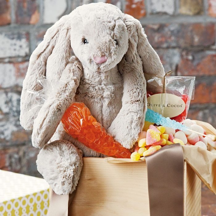 4294-CottonTail-Easter-Crate-P