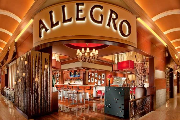 438_Allegro_Exterior_Robert_Miller_08_17