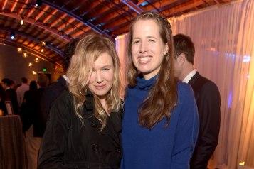 """Conservation International Hosts 20th Annual Los Angeles Gala Dinner – Inside"""
