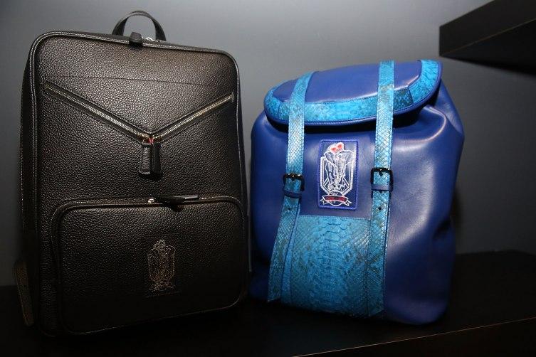 Felio Siby accessories