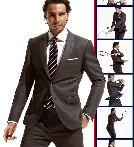 522.08.003-NADAL-Tailored-Espot