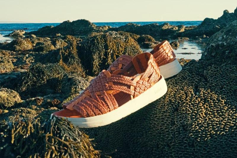 59 - Malibu Sandals - Hi Res