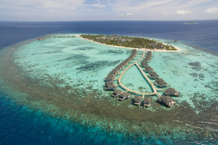 Amari_Havoda_Maldives_1