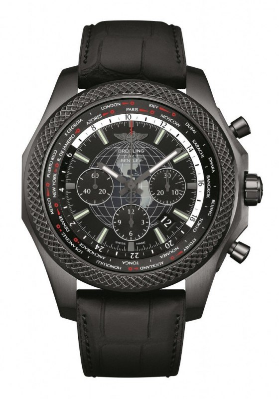 Breitling-for-Bentley-B05-Unitime-Midnight-Carbon_1-717x1024-717x1024