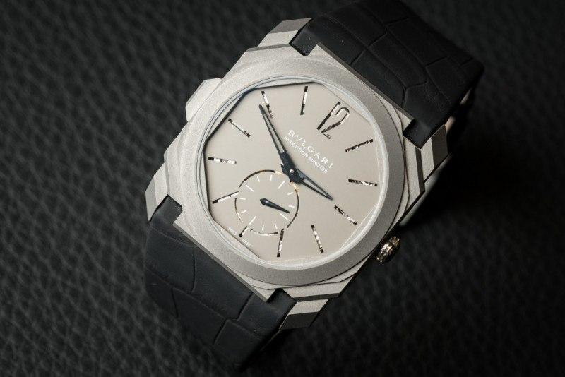 Bulgari-Octo-Finissimo-Minute-Repeater-2-1024x683