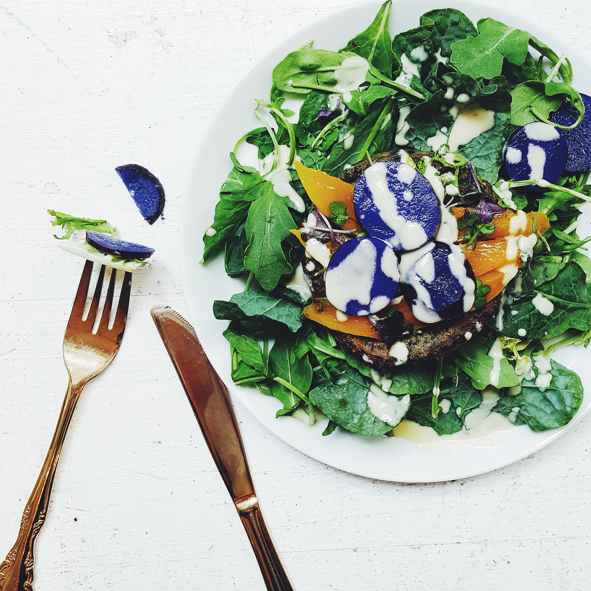 Sakara Life\'s SuperFood Meal Delivery Goes Nationwide