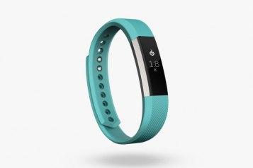 Fitbit-Alta-inline-1024×768