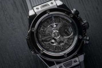 Hublot-Big-Bang-Unico-Sapphire-All-Black-3-1024×682