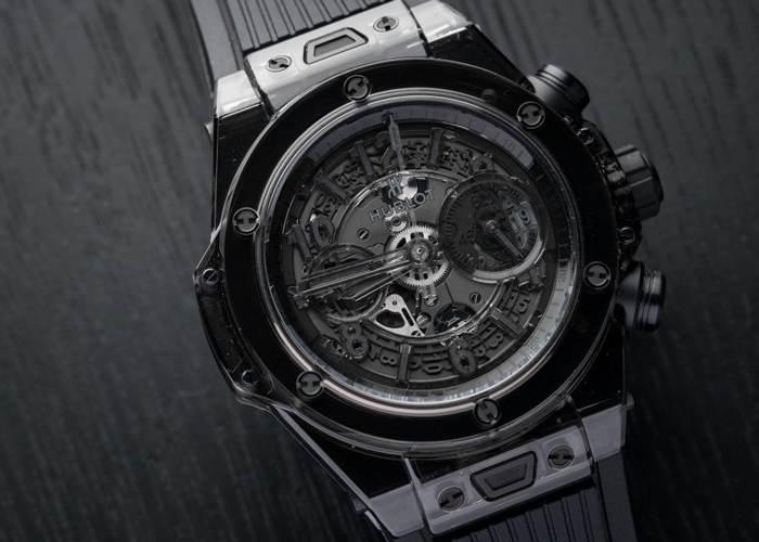 Hublot-Big-Bang-Unico-Sapphire-All-Black-3-1024x682