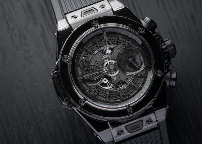 Hublot-Big-Bang-Unico-Sapphire-All-Black-3-1024x682