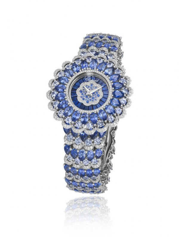 Precious-Chopard-watch-104427-1004-768x1024