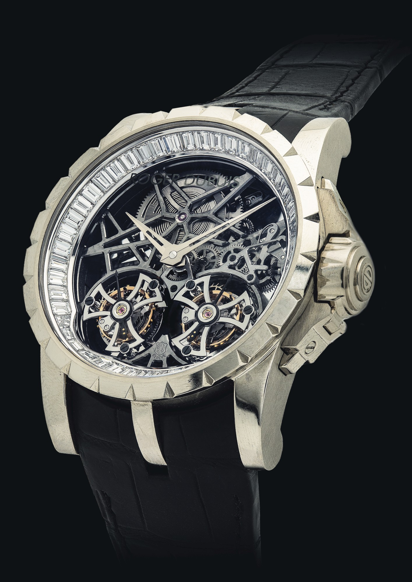 ROGER_DUBUIS-18K_WHITE_GOLD_AND_DIAMOND-SET_LIMITED_EDITION_SKELETONIZED_DOUBLE_TOURBILLON_lr