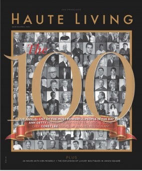 SF Cover_Haute 100_FINAL