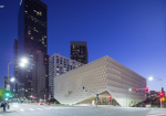 Haute Top 5: Best Art Museums in Los Angeles