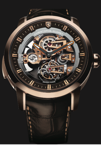 Greg Simonian's Picks for The Leading Indicators of SIHH