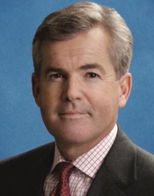 Gregory Johnson