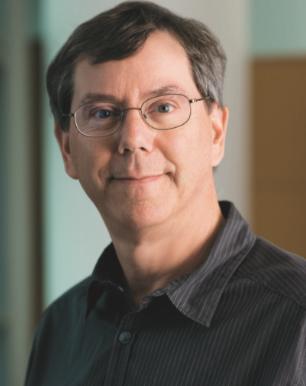 Dr. Arthur Levinson