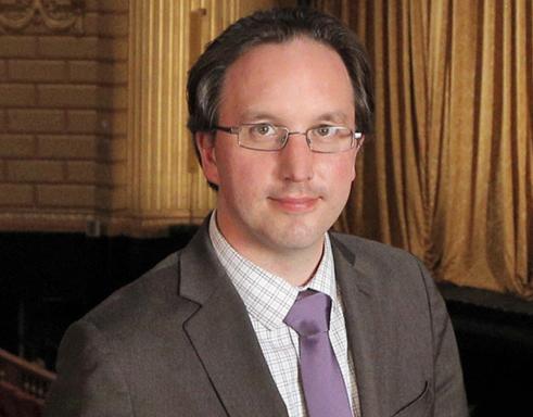Matthew Shilvock