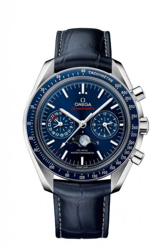 Speedmaster-moonphase_304.33.44.52.03.001-683x1024
