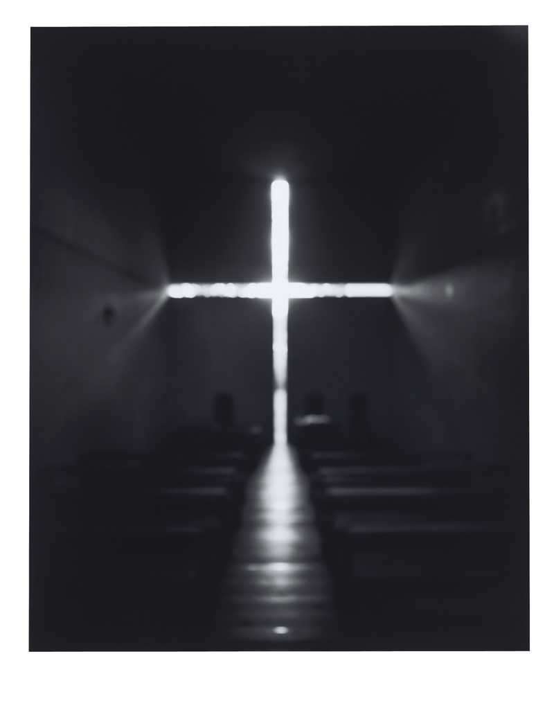 Sugimoto_Church of Light 51403652