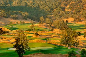 cordevalle_gallery_golf_1