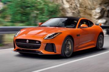 jaguar-1170×731