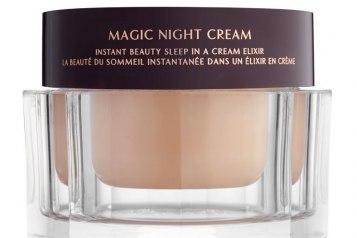 magic-night-cream_back