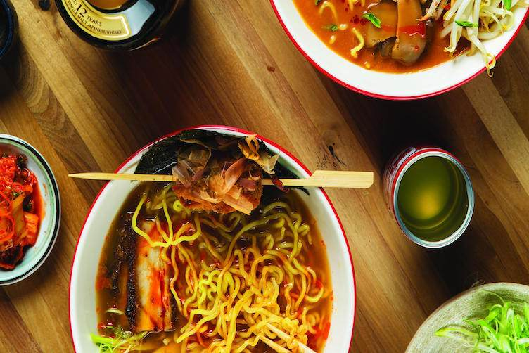monte-carlo-dining-yusho-food-multiple-ramen.tif