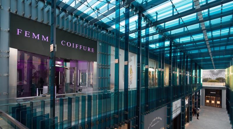 What 39 s haute miami 39 s latest happenings for Salon haute coiffure paris